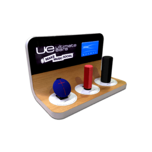 B 2_3 - Bespoke Product Display - Ultimate Ears copy (Custom)