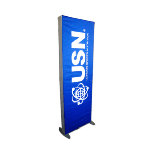 C 10_10 - Mini Brand Stand (Fabric Banner Wall) - 3 copy (Custom)