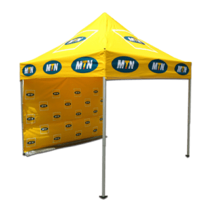 C 12_1 - Activation Kiosks - Fabric - 2 copy (Custom)