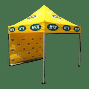 C 12_1 - Activation Kiosks - Fabric - 2 copy (Custom)