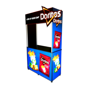 C 12_2 - Activation Kiosks and Booths - Bespoke - 3 copy (Custom)