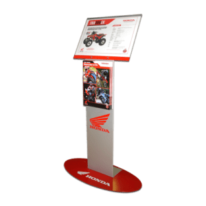 C 5_2 - Standees - Bespoke - Functional & Interactive - 3 copy (Custom)