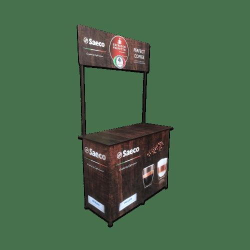 Stellar mini eventing table header rocket creative for Table header