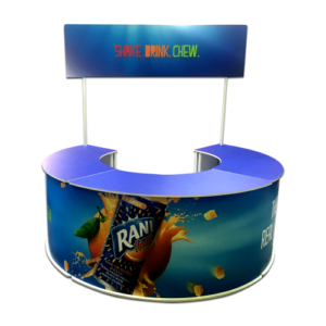 C 8_30 - Galaxy Trio Eventing Table + Header copy (Custom)