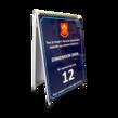 C 1_2 - Sandwich Board A1 Standard - 2 copy (Custom)