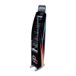 C 2_1 - Brochure Dispenser Standard - 3 copy (Custom)