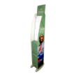 C 2_1 - Brochure Dispenser Standard - 2 copy (Custom)