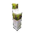 C 4_3 - Entry Form Box - Elite - 3 copy (Custom)