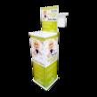 C 4_3 - Entry Form Box - Elite - 1 copy (Custom)