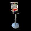 C 5_2 - Standees - Bespoke - Functional & Interactive - 4 copy (Custom)