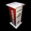 C 6_1 - Mini Square Demo Plinth - 3 copy (Custom)