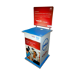 C 6_2 - Maxi Square Demo Plinth + Header Option - 4 copy (Custom)