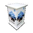C 6_2 - Maxi Square Demo Plinth + Header Option - 2 copy (Custom)