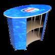 C 8_9 - Evo Eventing Table - 2 copy (Custom)