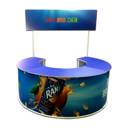 Galaxy trio eventing table header rocket creative for Table header