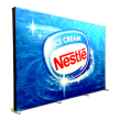 C 10_13 - Maxi Plus Brand Stand (Fabric Banner Wall) - 2 copy (Custom)